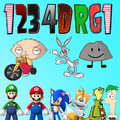 Thumbnail for version as of 23:21, April 5, 2012