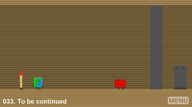 File:033. To Be Continued.png