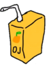 JuiceBoxAsset