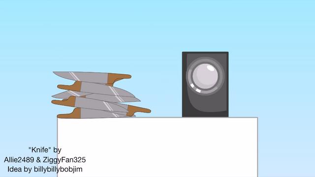 File:Captura de pantalla 2013-10-05 a la(s) 11.20.31.png