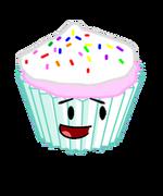CupcakeByTennisBallFan