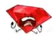 RubyIDFBIntro3