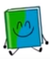 BookIDFBIntro2