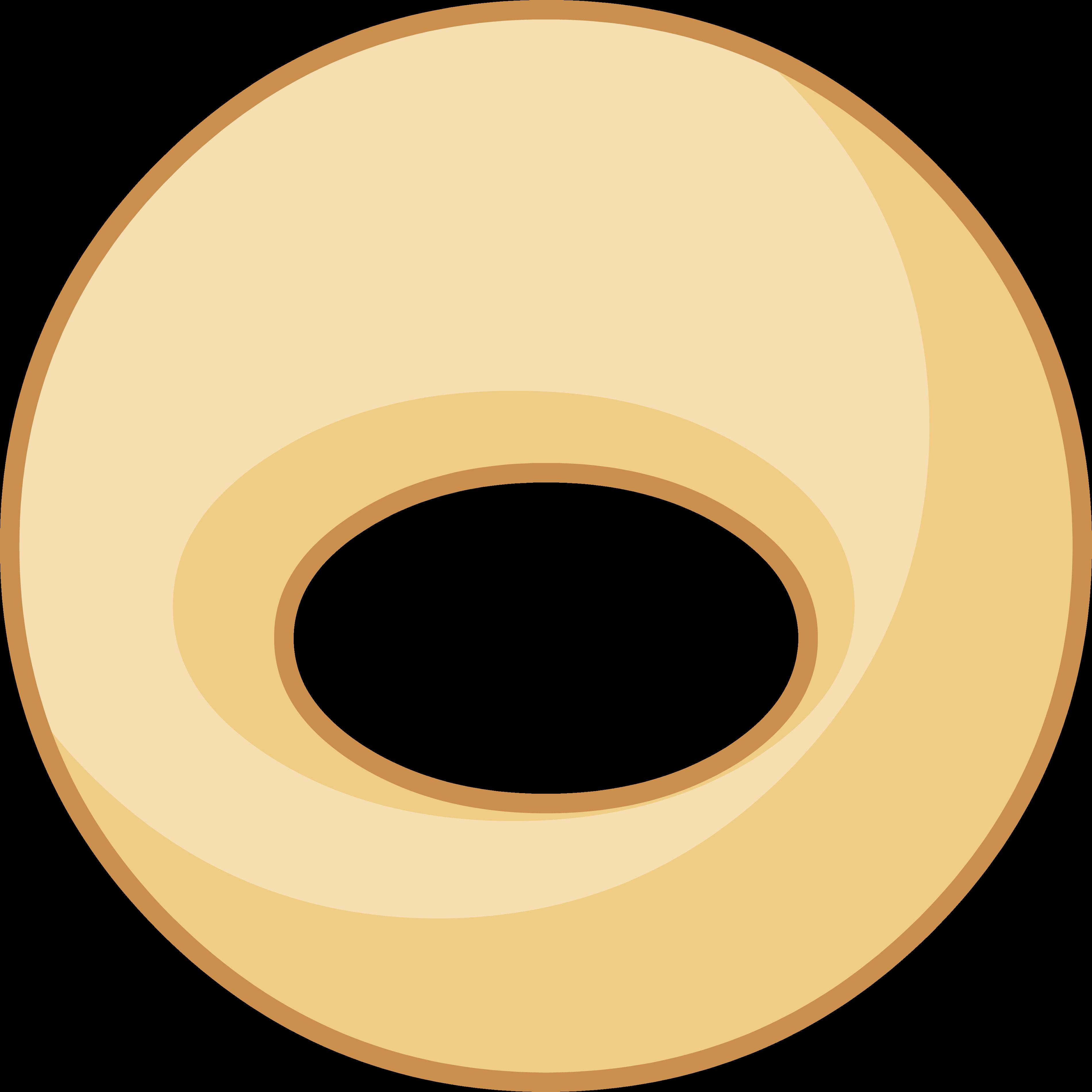 File:Donut C N0001.png
