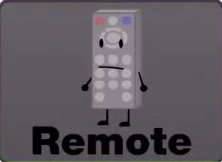 File:Remote mini.png
