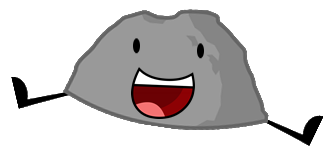 File:Itsrocky.png