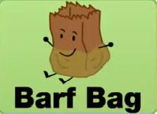 File:Barf bag mini.png