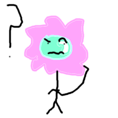 File:Blower.png