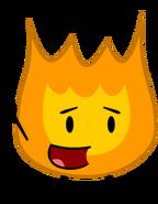 Fireyfriendly