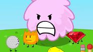AngryPuffball