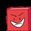 Blocky wiki pose