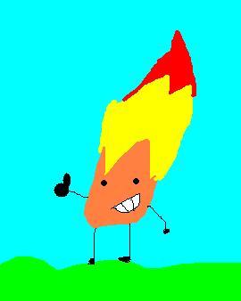 File:Flamey for fireball.jpg