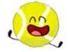 TennisBallIDFBIntro1