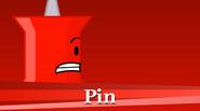 Pin's 2nd Promo Pic