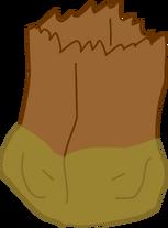 Barf Bag Idol