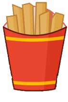 File:Fries Idle.png
