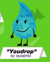 File:Youdrop.PNG