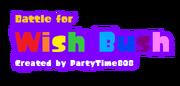 Bfwb logo