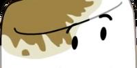 Marshmallow (simondomino)