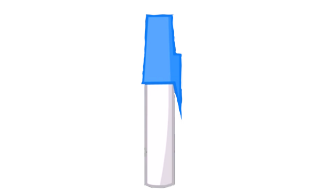 File:Artflow 201401021640.png
