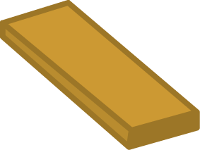 File:Board.png
