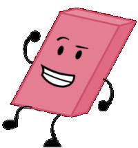 File:200px-185px-Eraser Posed.png