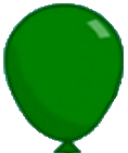File:Balloony Idol.png