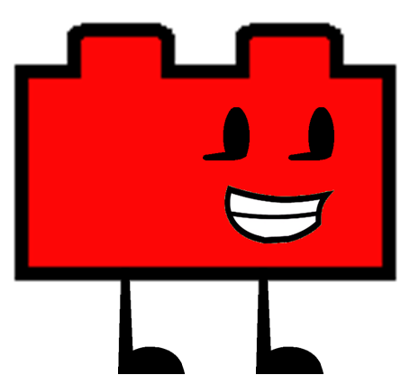 File:Lego Brick 1.png