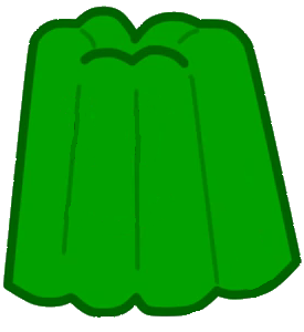 File:Gelatin (Unnoficial Idle).png