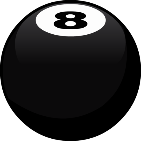 Image 8 Ball Body Png Battle For Dream Island Wiki