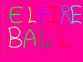Thumbnail for version as of 19:06, May 9, 2013