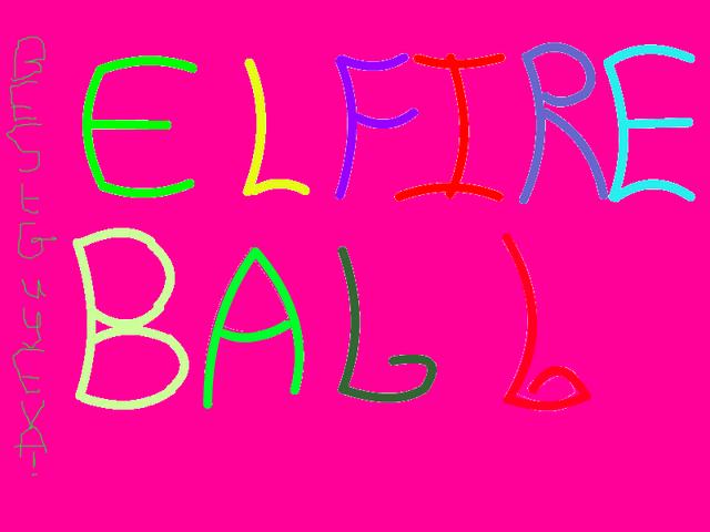 File:ELFIREBALL42 6a.png