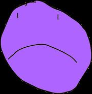 purple battle for island wiki fandom