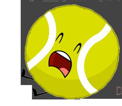 File:Tennis_Ball_10 on Color Life Cycle 19