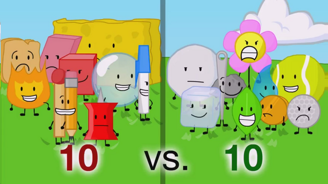File:10 vs 10.png