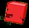 Blocky 5