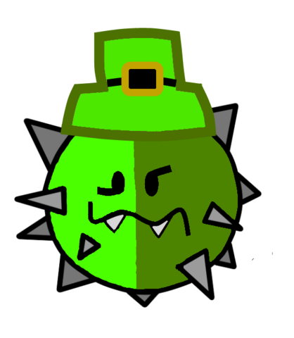 File:Lsp.png