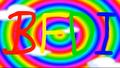 Thumbnail for version as of 01:37, September 22, 2013