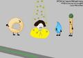 Thumbnail for version as of 21:08, September 1, 2013