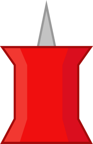 File:Pin Icon.png