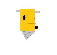 DrillTheObject