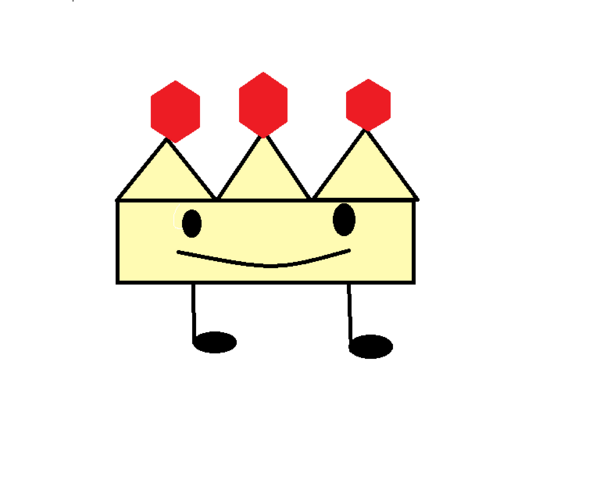 File:Crowny.png
