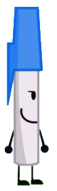 File:Pen2.png