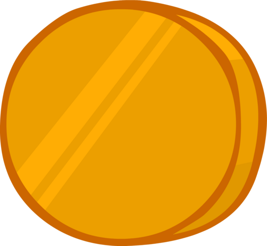 File:Old Coiny.png