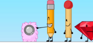Fuzzy Puffball Speaker Box