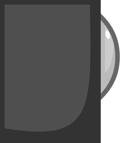 File:Announcer Side 10.png