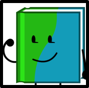 File:Book Pro Pic.png