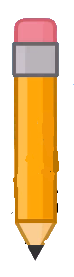 File:Pencil here.png