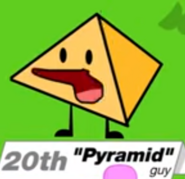 PyramidAfterHitByTower