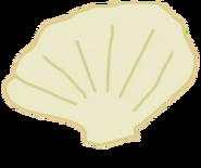 Seashellidle